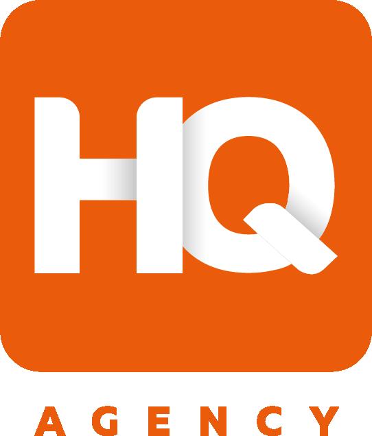 HQ Agency